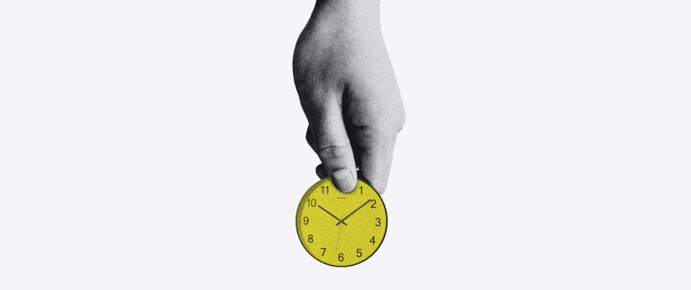 Cover image for A Brief Guide to Time Blocking: Master Your Schedule and Mind