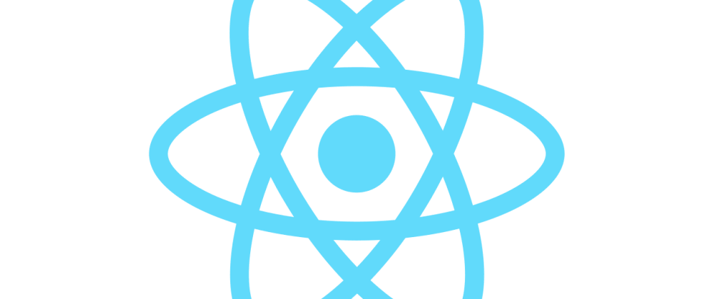 Cover image for Best Way To Learn React