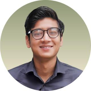 Rohit Singh Rana profile picture