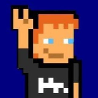 Matt Lanteigne profile picture