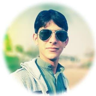 hariskhan488 profile