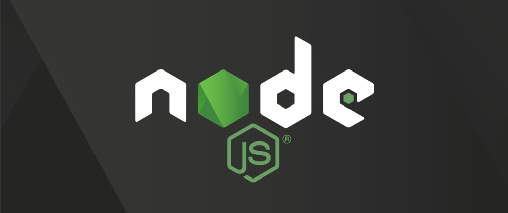 Node.js interview questions and answers for full-stack developers.