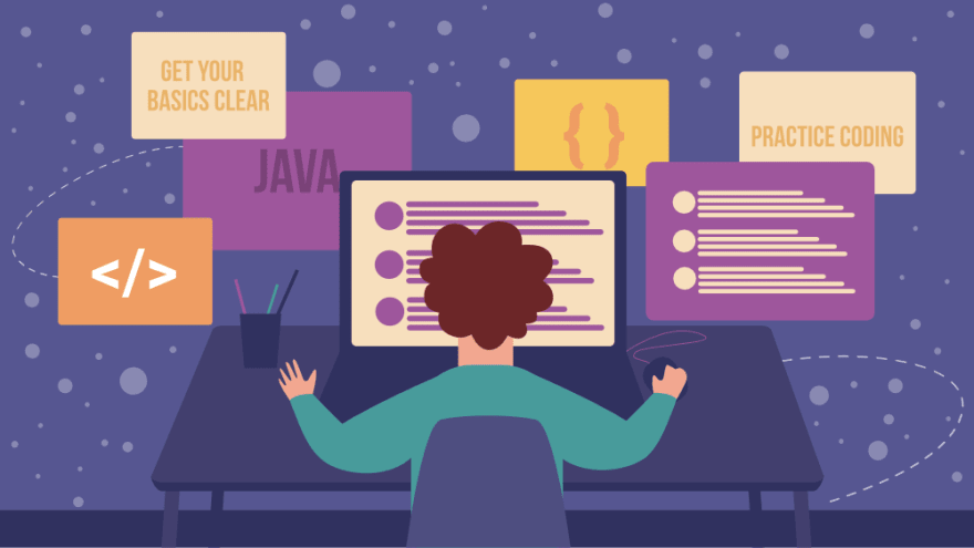 How to become successful Java Developer