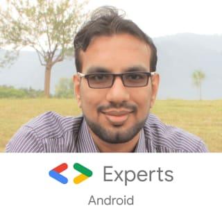 Wajahat Karim 🇵🇰 profile picture