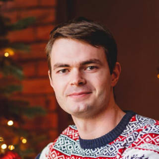 dnmakarov profile picture