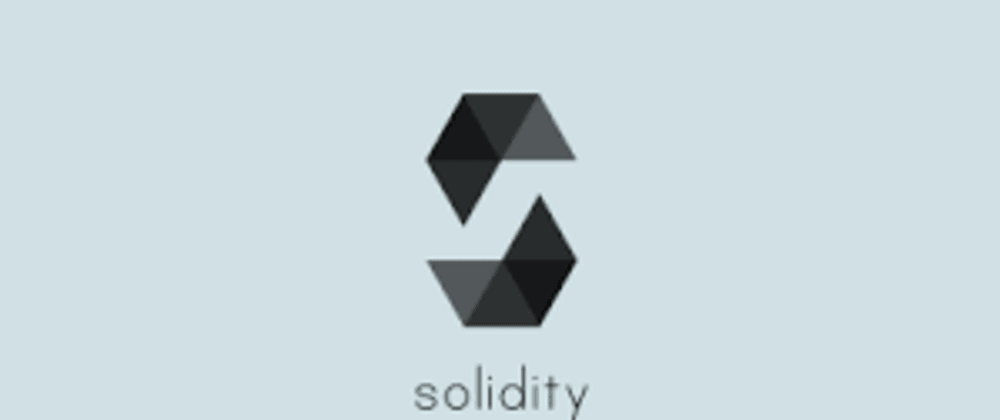 Cover image for Learning Solidity: Part Two