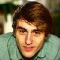 Peter Thaleikis 🍪 profile image