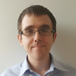Patrick Lafferty profile picture