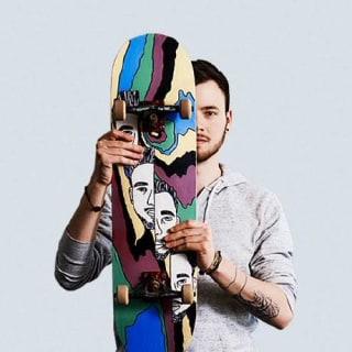 Alex Wellnitz profile picture