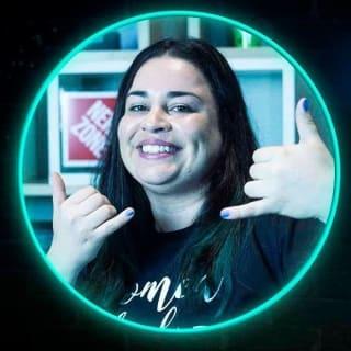 Cynthia Zanoni profile picture