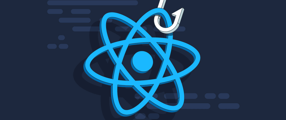 Cover image for Building Your First React App with Hooks (and Git) (Part II)