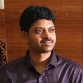 Sridhar Katakam profile picture