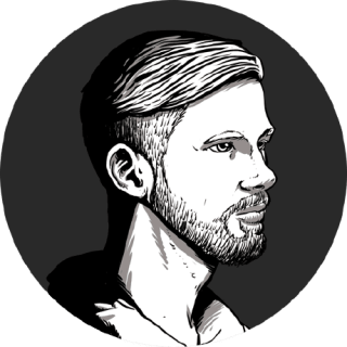 Jonas Sandstedt profile picture