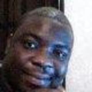 Iyenemi profile picture