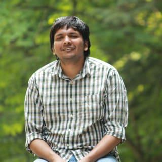 Srikanth profile picture