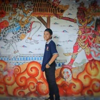 Sunima profile picture