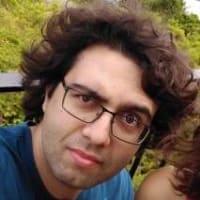 João Antunes profile image