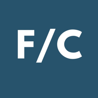 flippedcoding profile