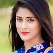 shibisatheesh profile