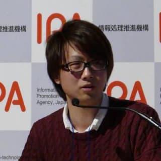Yuichiro Tachibana (Tsuchiya) profile picture