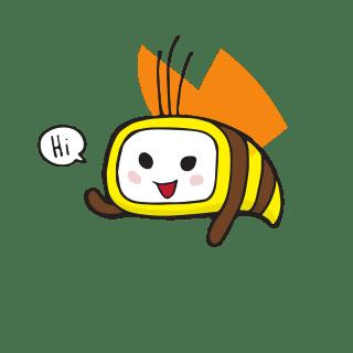 Ookbee logo
