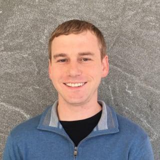 Travis Crist profile picture