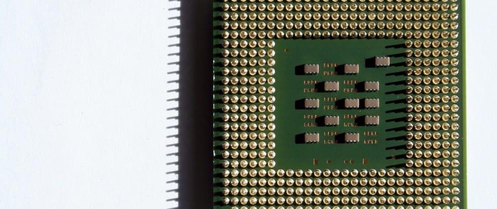 Cover image for A Quick Recap of Single-Core vs Multi-Core Processing