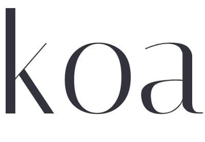 Koa.js - node.js