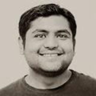 Bhaskar gyan vardhan profile picture
