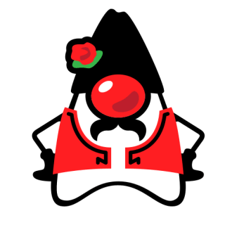 Bulgarian Java User Group logo