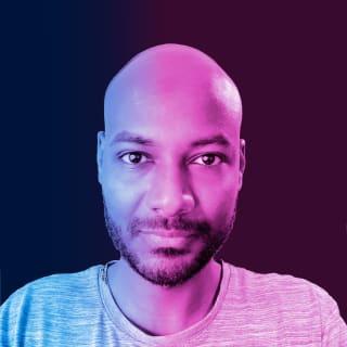 Ahmed T. Ali profile picture