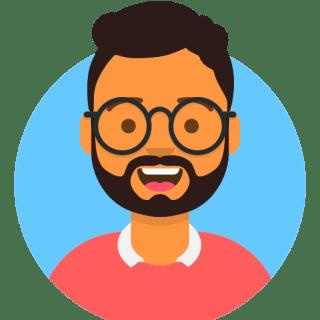 akash_rajvanshi profile