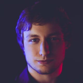 Kamil Mysliwiec profile picture