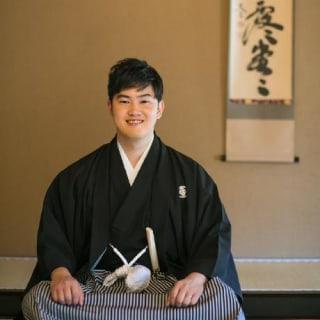 Shiono Yoshihide profile picture