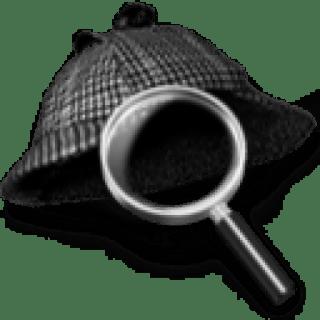 miguelherrero profile