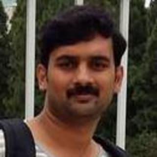 kamalakannan  profile picture