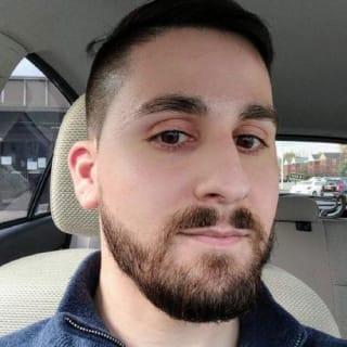 Bob Bass profile picture