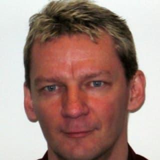 Kim Hjortholm profile picture