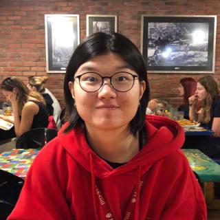 yuzhouguo profile