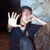 ivanruna profile image