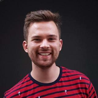 Dante De Ruwe profile picture
