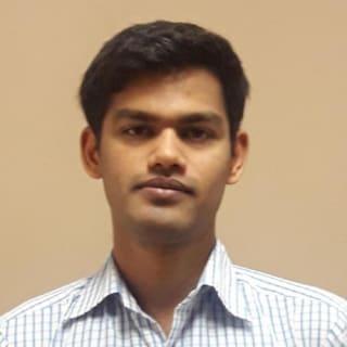 Shubham Kumar profile picture