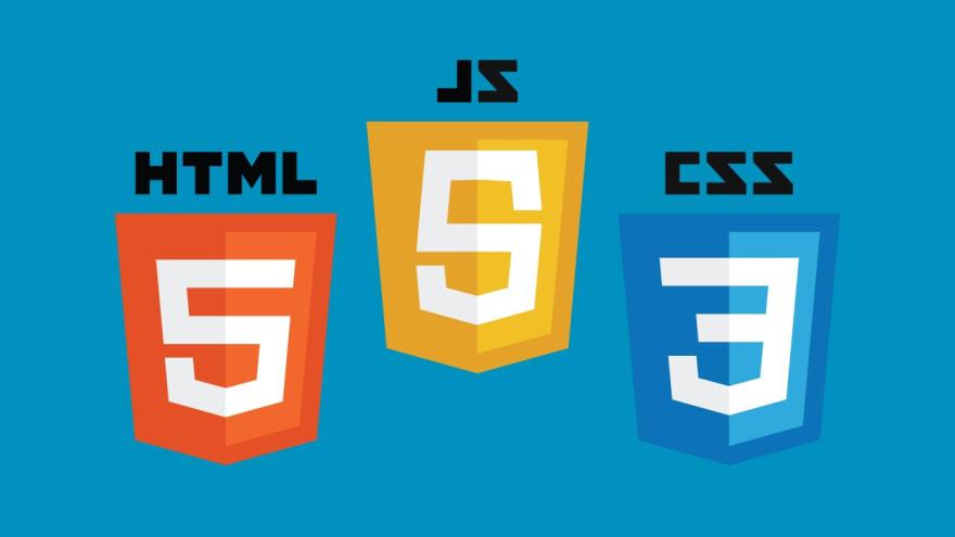 https://becode.com.br/wp-content/uploads/2016/05/O-Front-end-Developer-Entenda-a-Diferen%C3%A7a-entre-um-Webdesigner-e-um-Desenvolvedor-Web.jpg