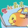 star__hoshi profile