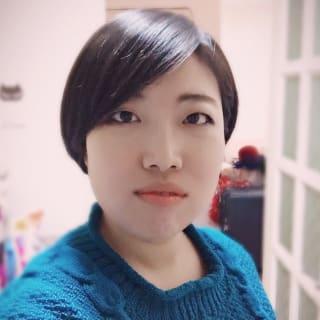 CY profile picture