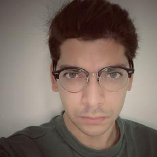 Mauro Alejandro Jimenez Medina profile picture