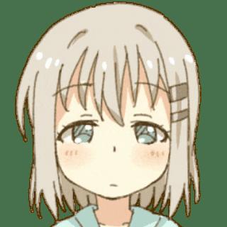 Aki profile picture