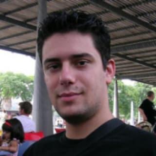 Andrea Grandi profile picture