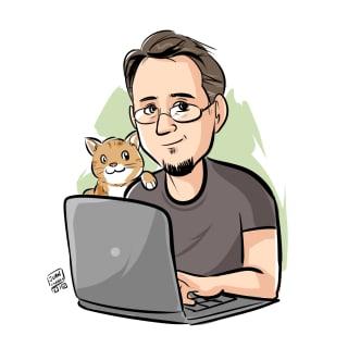 Dave Fulton profile picture