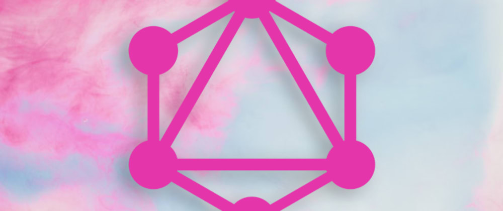 Cover image for 5 GraphQL clients for JavaScript and Node.js